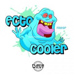 Ароматизатор Flavor West Ecto Cooler (Цитрусовая газировка)