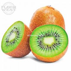 Ароматизатор Flavor West Kiwi (Киви)