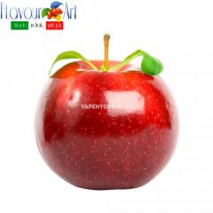 Ароматизатор FlavourArt Apple Stark