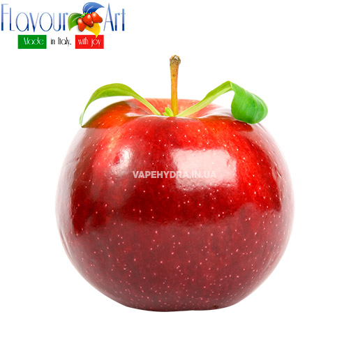 Ароматизатор Apple Stark (Яблоко) FlavourArt