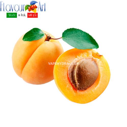 Ароматизатор Apricot (Абрикос) FlavourArt