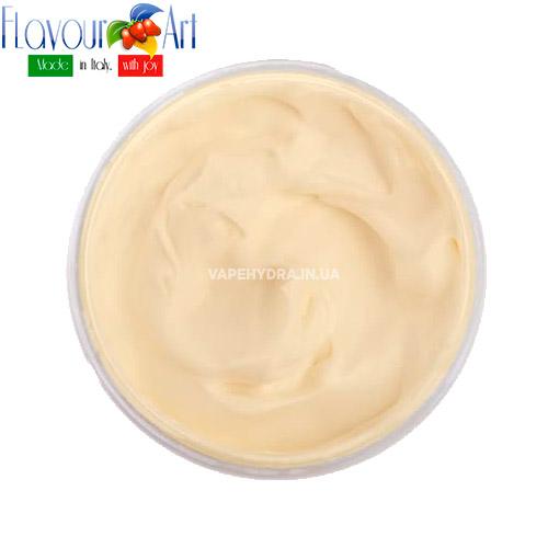 Ароматизатор Bavarian Cream (Баварский крем) FlavourArt