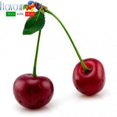 Ароматизатор FlavourArt Black Cherry