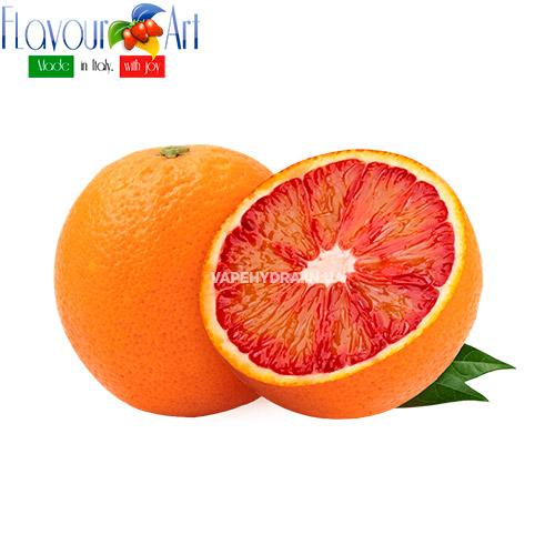 Ароматизатор Blood Orange (Кровавый апельсин) FlavourArt