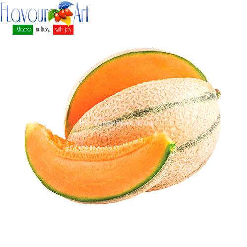 Ароматизатор Cantaloupe (Мускусная дыня) FlavourArt