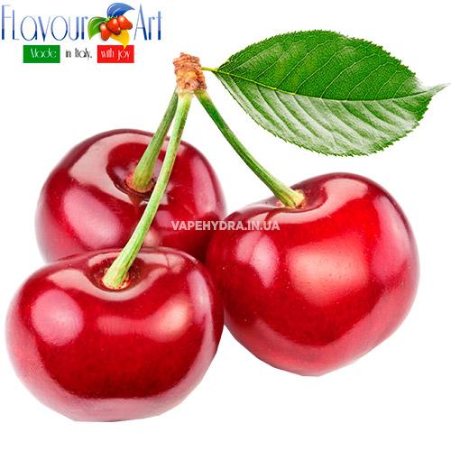 Ароматизатор Cherry(Вишня) FlavourArt