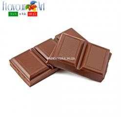 Ароматизатор FlavourArt Chocolate
