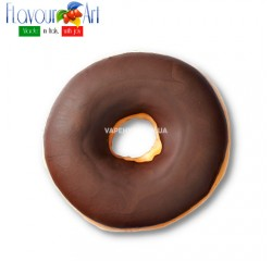 Ароматизатор FlavourArt Chocolate Glazed Donut