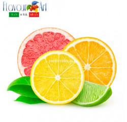 Ароматизатор FlavourArt Citrus Mix