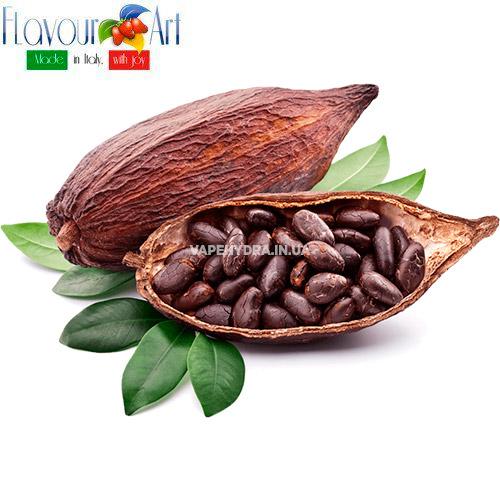 Ароматизатор Cocoa(Какао) FlavourArt