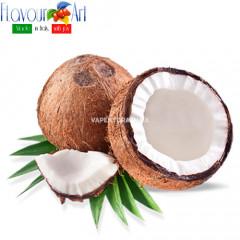 Ароматизатор FlavourArt Coconut
