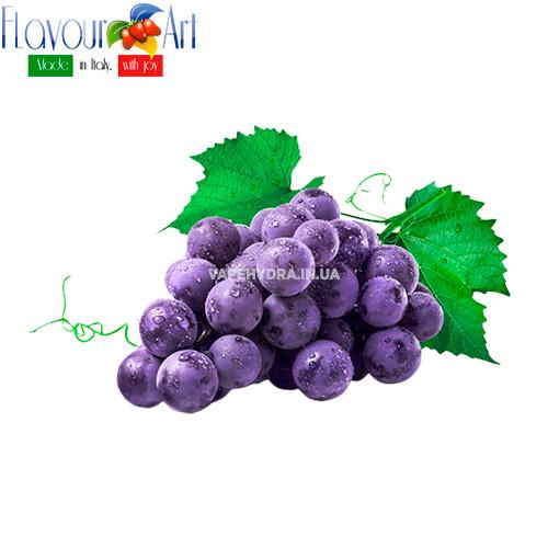 Ароматизатор Concord Grape (Виноград) FlavourArt