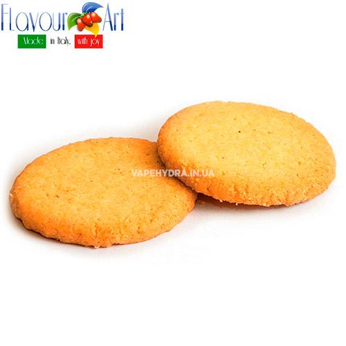 Ароматизатор Cookie (Печенье) FlavourArt