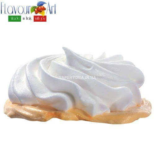 Ароматизатор Cream Fresh (Свежий крем) FlavourArt