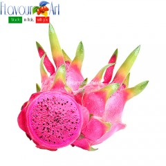 Ароматизатор FlavourArt Dragonfruit