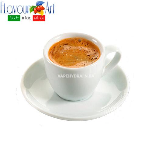 Ароматизатор Coffee Espresso (Эспрессо) FlavourArt