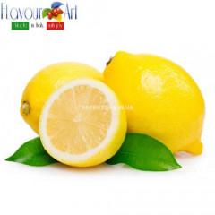 Ароматизатор FlavourArt Lemon Sicily