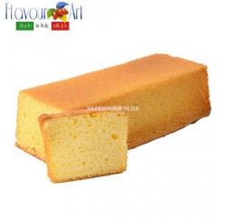 Ароматизатор FlavourArt Nonna s Cake