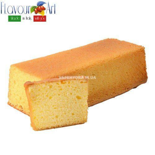 Ароматизатор Nonna s Cake (Бабушкин торт) FlavourArt