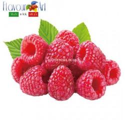 Ароматизатор FlavourArt Raspberry