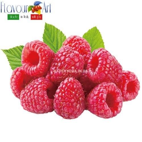 Ароматизатор Raspberry (Малина) FlavourArt