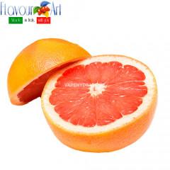 Ароматизатор FlavourArt Grapefruit