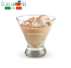 Ароматизатор FlavourArt Irish Cream
