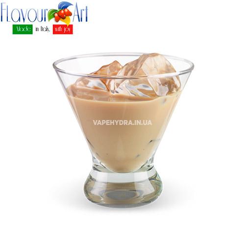 Ароматизатор Irish Cream (Ирландский крем) FlavourArt