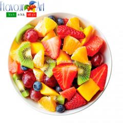 Ароматизатор FlavourArt Mad Fruit (Red Energy)