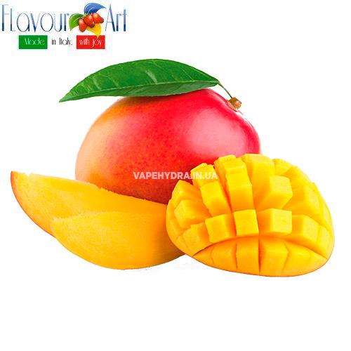 Ароматизатор Mango (Манго) FlavourArt