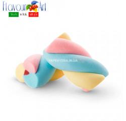 Ароматизатор FlavourArt Marshmallow