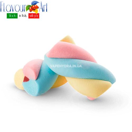 Ароматизатор Marshmallow (Маршмеллоу) FlavourArt