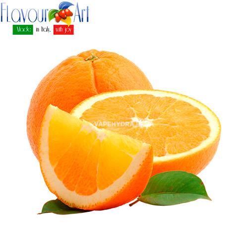 Ароматизатор Orange (Апельсин) FlavourArt