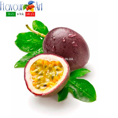Ароматизатор Passion Fruit (Маракуйя) FlavourArt