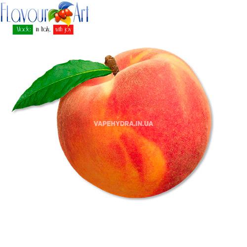 Ароматизатор Peach (Персик) FlavourArt