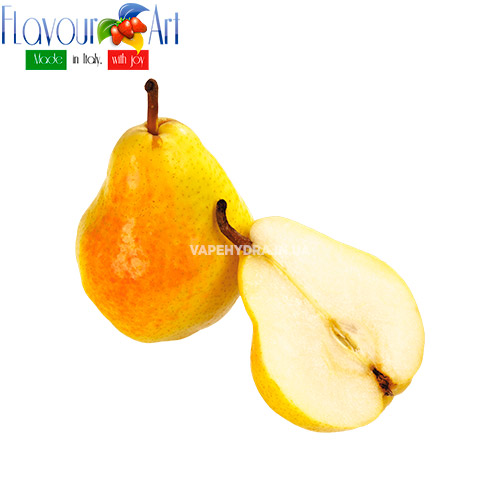 Ароматизатор Pear Drops (Груша) FlavourArt
