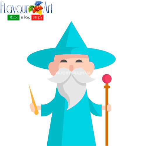 Ароматизатор Sour Wizard (Подкислитель) FlavourArt