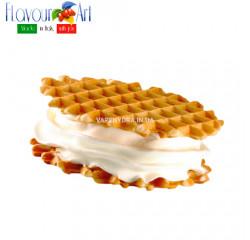 Ароматизатор FlavourArt Vienna Cream