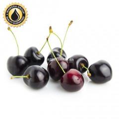 Ароматизатор Inawera Black Cherry (Черешня)