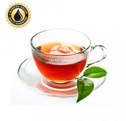 Ароматизатор Inawera Black Sun Tea (Чай)