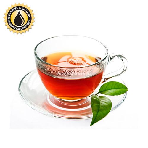 Ароматизатор Black Sun Tea (Чай) Inawera
