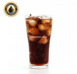 Ароматизатор Inawera Cola (Кола)