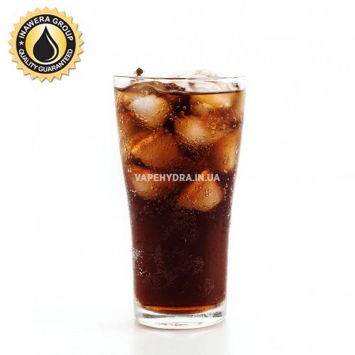 Ароматизатор Cola (Кола) Inawera