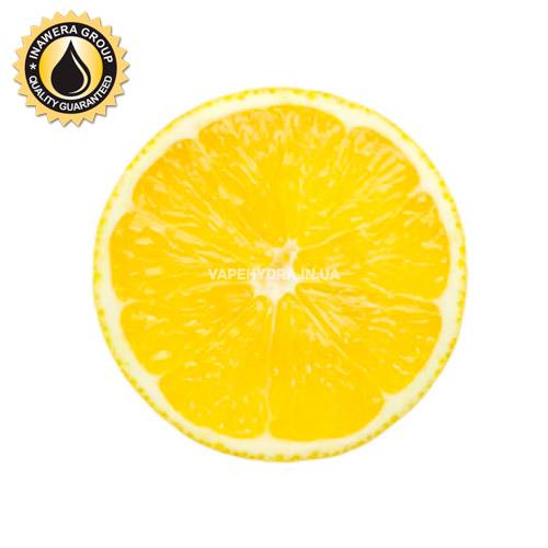 Ароматизатор Juicy Lemon (Сочный лимон) Inawera