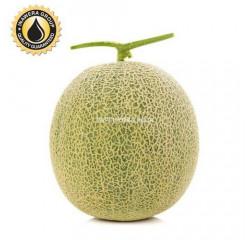 Ароматизатор Inawera Melon (Дыня)