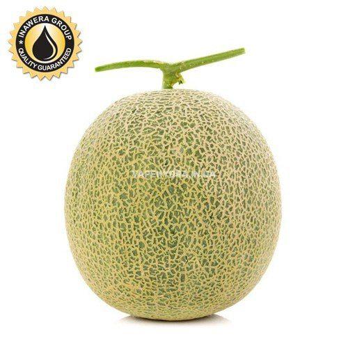 Ароматизатор Melon (Дыня) Inawera