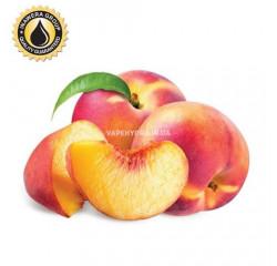 Ароматизатор Inawera Peach (Персик)