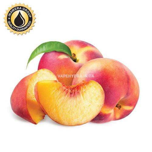 Ароматизатор Peach (Персик) Inawera