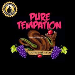 Ароматизатор Inawera Pure Temptation (Гранат с виноградом)