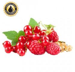 Ароматизатор Inawera Red Fruit Mint (Красные ягоды с мятой)